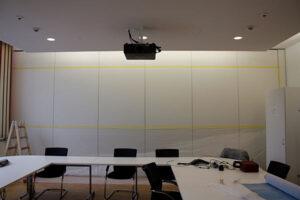 konferenzraum-vorher