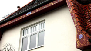 fertige-malerei-jugendstilfassade