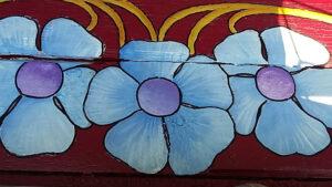 fertige-malerei-jugendstilfassade-detail