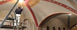 ausmalung-kirche-atelier-latzke