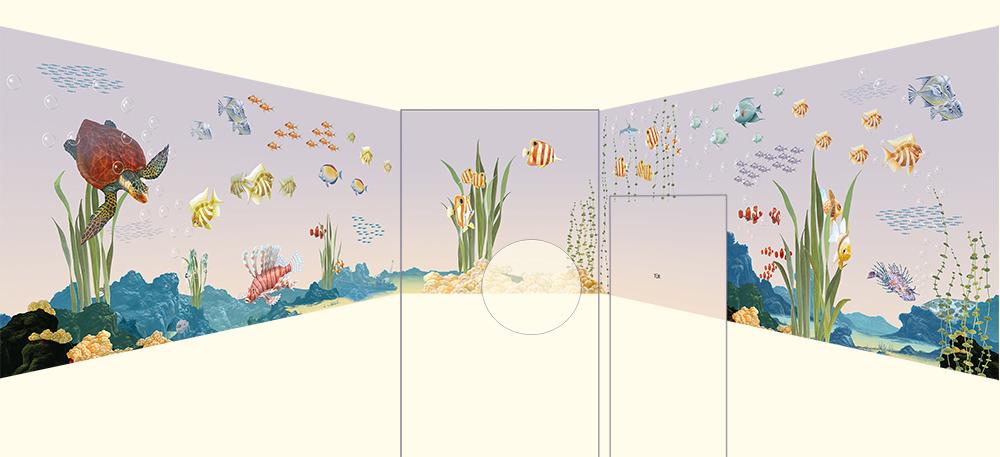 wandgestaltung-bad-von-atelier-latzke