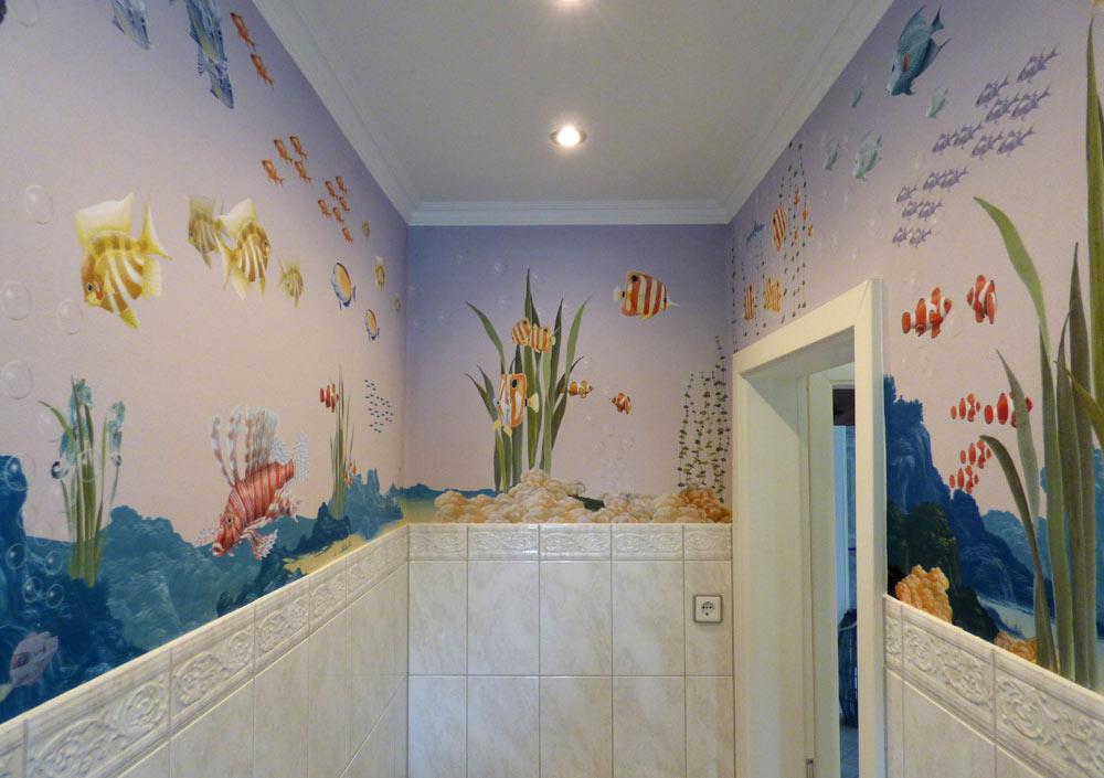 wandgestaltung-bad-atelier-latzke